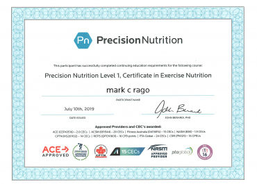 Mark_Rago_Certifications-1(1)