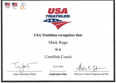 Mark_Rago_Certifications_2-1