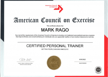 Mark_Rago_Certifications_2-2